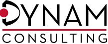 Dynam Consulting