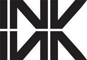 Inkscreen, Inc.
