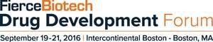 FierceBiotech Drug Development Forum