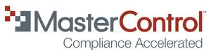 MasterControl, Inc.