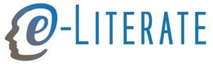e-Literate