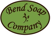 Bend Soap