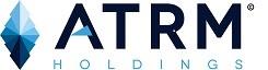 ATRM Holdings, Inc.