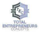 Total Entrepreneurs Concepts
