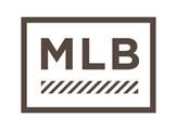 MLB Creative