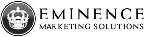 Eminence Marketing Solutions