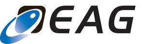 EAG Inc.
