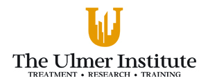 The Ulmer Institute
