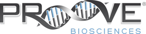 Proove Biosciences, Inc.