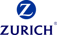 Zurich Insurance (Hong Kong)