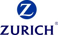 Zurich Insurance (Hong Kong)