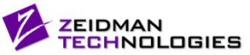 Zeidman Technologies