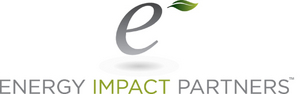Energy Impact Partners; Enchanted Rock