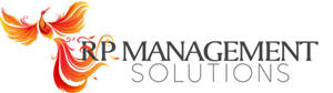 RP Management Solutions