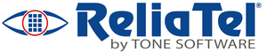 Tone Software Corporation