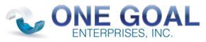 One Goal Enterprises