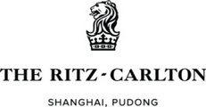 The Ritz-Carlton, Shanghai, Pudong