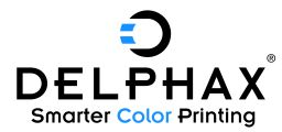 Delphax Technologies Inc.