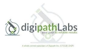 Digipath, Inc.