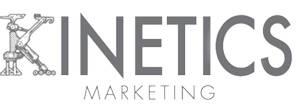 Kinetics Marketing