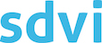 SDVI Corporation