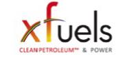 Xfuels Inc.