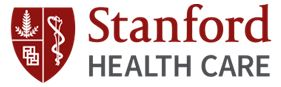 Irvine Company; Stanford Health Care