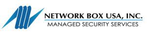 Network Box USA