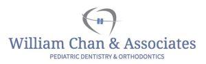 William Chan & Associates