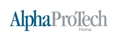 Alpha Pro Tech, Ltd.