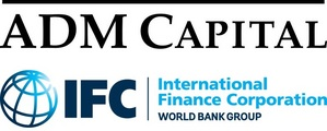 ADM Capital