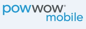 PowWow Mobile Inc.