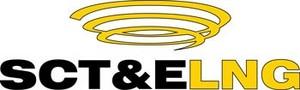 SCT & E LNG, Inc.
