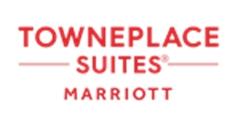 SpringHill Suites Toronto Vaughan