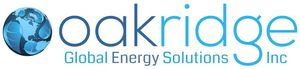 Oakridge Global Energy Solutions