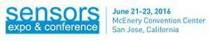 MEMS & Sensors Industry Group
