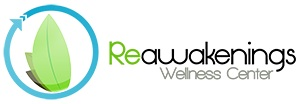 Reawakenings Wellness Center