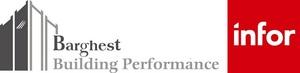 Barghest Building Performance; Infor