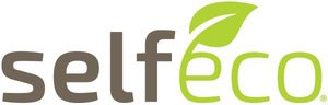 SelfEco, LLC