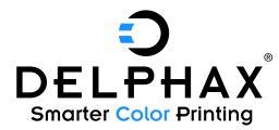 Delphax Technologies Inc.