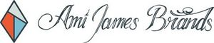 Ami James Brands, Inc.