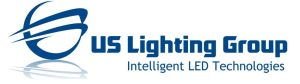 US Lighting Group, Inc.