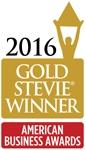 Elemica Wins Gold American Business Award