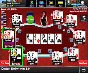 888 casino investor relations