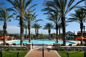 rosedale, azusa new homes, azusa real estate, new azusa homes, luxury homes, recreation