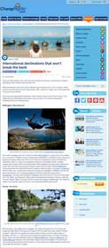 Cheapflights.com International destinations that won't break the bank