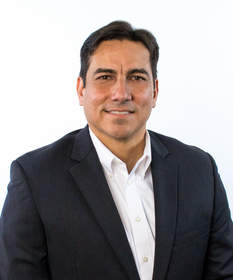 REGENESIS®, the global leader in advanced environmental remediation technologies, is pleased to announce the hire of Carlos Ortiz, who is joining REGENESIS as the new South Central District (SCD) Manager.
