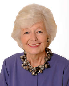 "Margaret H. Marshall, Senior Counsel at Choate, Hall & Stewart and former Chief Justice of the Massachusetts Supreme Judicial Court, will be inducted into the Academy of Distinguished Bostonians by the Greater Boston Chamber of Commerce in recognition of her ""contributions to some of the most important issues impacting Greater Boston, the Commonwealth, and the world."""