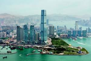 Hotels in Kowloon Hong Kong