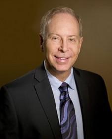 Tampa Bay Specialist Dr. Jeffrey A. Hunt